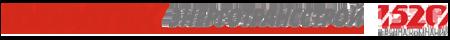 АО «Форатек ЭнергоТрансСтрой» Logo